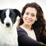 Separation Anxiety : Does Your Dog Stress Whenever You Leave The House?